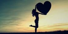 7 พลังมหัศจรรย์ ของคนมีความรัก