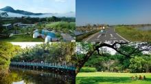 6 สถานที่สวยๆ เหมาะแก่การออกเดทด้วยจักรยาน