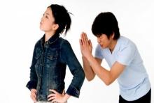 แฟนงอน ปัญหาหนักใจของคนมีความรัก มีข้อเสียมากกว่าที่คิด!