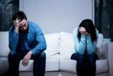 3 สิ่งที่ คนรักมักนึกได้ช้าไปหลัง จบความสัมพันธ์ ที่มีระหว่างกัน