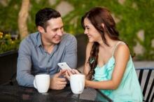 มาเช็คกันดูว่าคู่เดทของคุณ คือสามีในอนาคตหรือเป็นได้แค่ตัวฆ่าเวลา