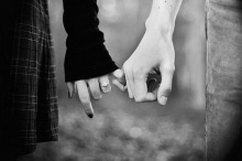 ความรักมีวันหมดอายุจริงหรือ ?