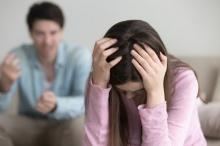 เหม็นเบื่อสามี อยากเลิกอย่าผลีผลาม! ถามตัวเองดีๆก่อน ?