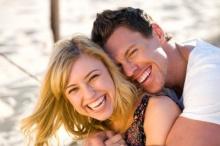 10 เรื่องต้องทำ ถ้าอยากให้รักยืนยาว