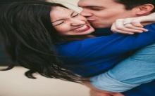 """8 คาถาข้อคิดชีวิตคู่ ที่ควร """"ท่อง"""" และ """"ทำ"""" เพื่อให้ความรักสดใสไปนานๆ"""
