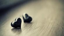 รักกันให้เหมือนวันสุดท้าย !