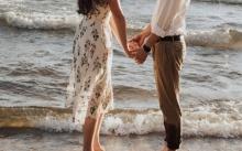 รักแบบนี้สิรอด!! 5 เรื่องที่ต้องทำ ถ้าอยากคบกันได้ยาวๆ