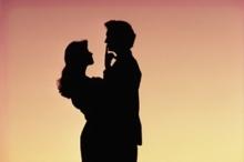 5 ปัญหา ที่ทุกคู่แต่งงานต้องเจอ