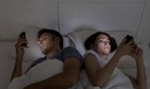 5 ผลเสียของการเสพติดมือถือ ภัยเงียบทำลายความรัก
