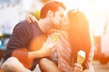 3 วิธีสร้างความตื่นเต้นให้ความรัก เหมือนเพิ่งรู้จักกันใหม่ๆ
