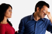 12 เรื่องทำผัวหมดอารมณ์ ก็เพราะเมียเป็นแบบนี้ไง!