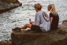 4 เหตุผลที่ต้องรีบตัดใจ จากคนที่บอกว่า รอให้เลิกกับเขาก่อน