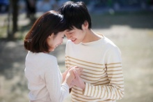 ทำไมคู่รักสมัยนี้รักง่ายหน่ายเร็ว? ใช้ชีวิตคู่อย่างไรให้คบกันได้ยืนยาว