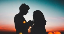 7 วิธีกระชับความสัมพันธ์ของคุณกับแฟน สำหรับคู่รักที่คบกันมานาน ความรักเริ่มจืดจาง