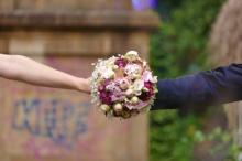 4 เรื่องที่คู่รัก ควรคุยกันให้เข้าใจ ก่อนแต่งงาน
