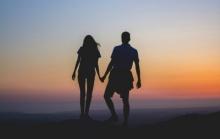 ผู้ชายประเภทไหนที่หมด passion กันง่ายๆ รู้ไว้ ก่อน โดนเท!