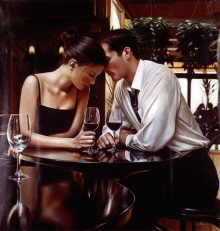 ทำยังไงให้รักเราเหมือนวันแรกที่พบกัน?