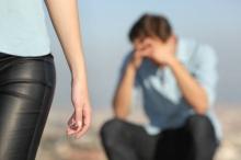 เจ็บแต่จบ วิธีคิดเพื่อ จบความสัมพันธ์ ที่มาถึงทางตัน