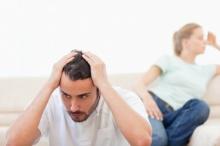 8 อันดับ ปัญหาที่สามีภรรยาทะเลาะกันมากที่สุด