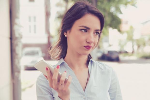 หยุดเดี๋ยวนี้!!! 5 คำทัก ในโลกโซเชียล ที่จะทำให้คุณ นก จิ๊บๆ ได้ง่ายๆ