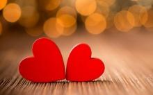 7 สัญญาณ ร่างกายกำลังฟ้องว่าคุณกำลังมีความรัก