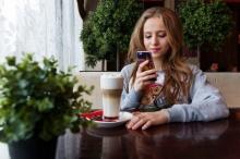 5 วิธีคุยแชทกับคนที่แอบชอบยังไง ให้ได้เขามาเป็นแฟน
