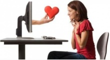 เคล็ด(ไม่)ลับ 5 ข้อ การหาคู่รักออนไลน์
