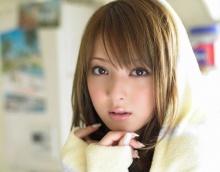 วิธีจีบสาวญี่ปุ่นที่อยู่ใน กรุงเทพ (แต่ใช้กับสาวไทยได้ป่าวไม่รู้นะ)