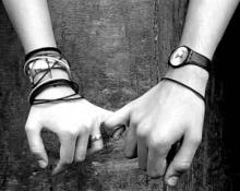 30 ประโยคบอกรักดีๆ  แคปชั่นเด็ดสำหรับคนกำลังมีความรัก