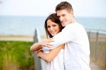 8 วิธีพิชิตใจหญิงไม่ให้หลุดมือ