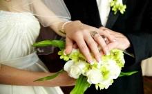 5 ทริคเซฟงบงานแต่งงานแบบง่ายๆ สำหรับบ่าวสาวมือใหม่