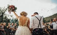 ทริคในการเซฟค่าใช้จ่ายงานแต่งงาน