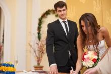 ข้อดีของการจดทะเบียนสมรส ที่เมียถูกกฎหมายต้องรู้