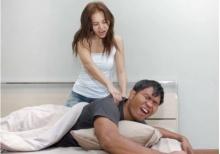 อ่านให้ดี ก่อนสามีทิ้ง! 4 นิสัยเสีย ๆ ที่คุณเมียต้องหยุด ไม่งั้นโดนเทแน่