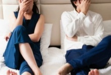 จับตายสามีขี้โกหก 7 วิธีจับโกหกผู้ชายปากดี เก่งมาจากไหนก็ไม่รอด