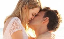 แค่จูบ…ก็ฟินแล้ว!! ถ้าใช้เคล็ดลับต่อไปนี้