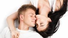 ระหว่าง 'ความรัก' กับ 'เซ็กส์' สมองชาย-หญิงแยกแยะต่างกัน!