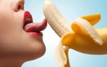 เรื่องกล้วยๆที่ผู้ชายต้องอ่าน!! เปิดสาเหตุที่ทำให้อวัยวะเพศชายหดก่อนวัย?