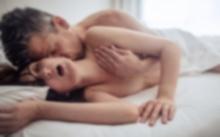5 ทริคเพิ่มรสชาติเซ็กส์หลังแต่งงานให้ไม่น่าเบื่อ สามีติดใจไปไหนไม่รอด!!