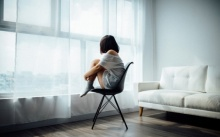 3 ช่วงเวลาของคนอกหัก ควรจะเริ่มรักใหม่ตอนไหน? รู้ไว้จะได้ไม่เจ็บซ้ำๆ