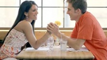 เคล็ดลับการเลือกคู่ครอง เพื่อชีวิตคู่จะได้ไม่มีปัญหา