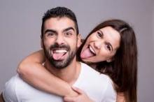 เหตุผลทางวิทยาศาสตร์ว่าทำไม คู่รักบางคู่จึงมีลักษณะและนิสัยคล้ายกัน