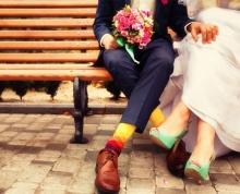 สาวๆ อย่าเพิ่งตัดสินใจแต่งงาน ถ้ายังไม่ได้อ่านเรื่องนี้ ข้อคิดในการเลือกคู่